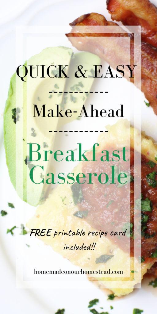 how to make a breakfast casserole. Quick and Easy Breakfast Casserole Recipe. Breakfast Casserole Recipe for a crowd. Make Ahead Breakfast Recipe. How to make a breakfast Casserole. Christmas Morning Breakfast Casserole Recipe. Easter Breakfast Casserole Recipe. Brunch Casserole Recipe for a crowd. #quickandeasybreakfastcasserolerecipe #breafastforacrowd #howtomakeabreakfastcasserole #makeaheadbreakfastcasserolerecipe #quickandeasybreakfastcasserole #breakfastfordinnerrecipe #christmasmorningbreakfastcasserole #easterbrunchbreakfastcasserole #holidaybreakfastcasserolerecipe