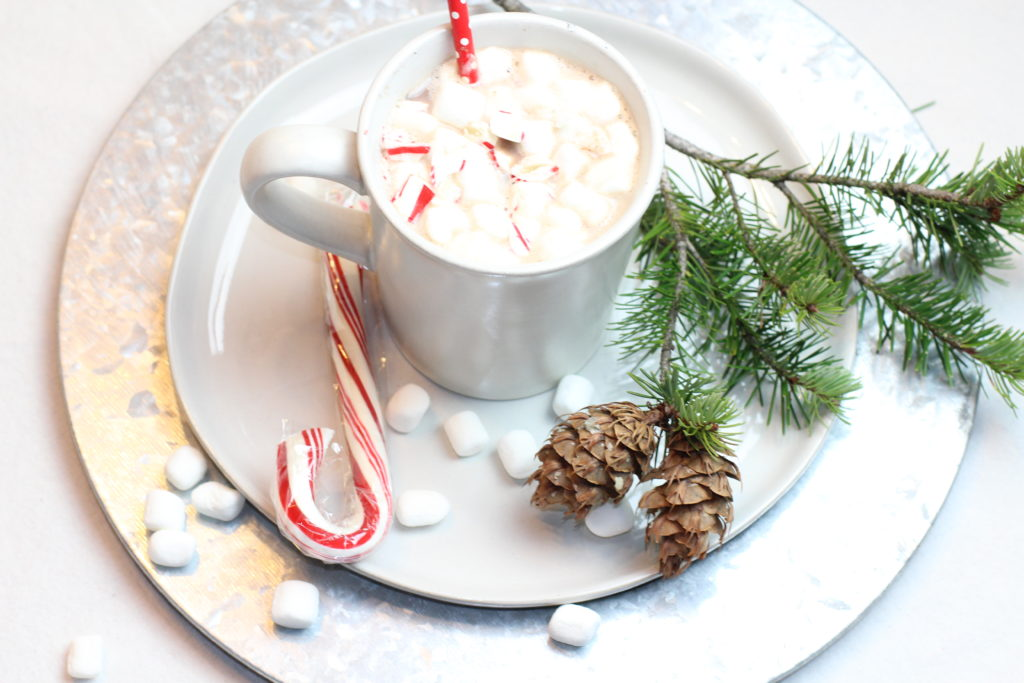 homemade on our homestead. rustic living, food from scratch, handmade home. #hotchocolaterecipe #familyrecipe #recipesfromscratch #foodfromscratch #foodie #familytraditions