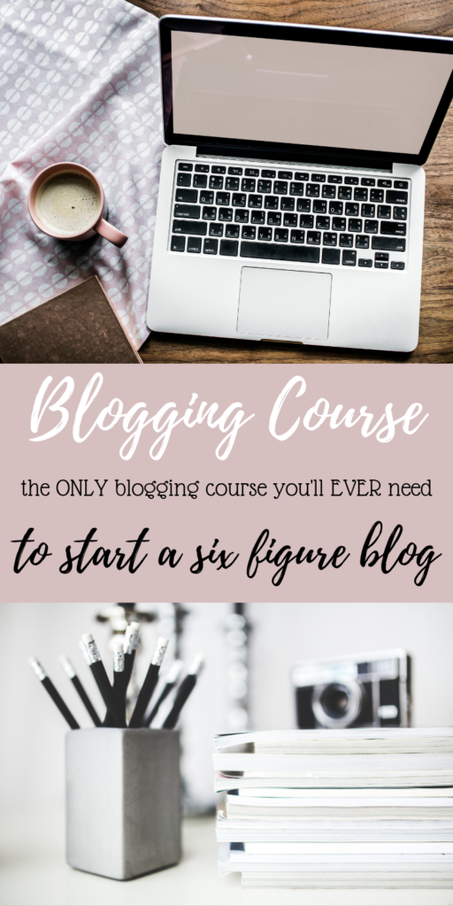 how to start a blog | How to start a blog course | how to earn an income blogging | how to grow your brand | how to earn income blogging | make money blogging | how to make money blogging | How to blog course