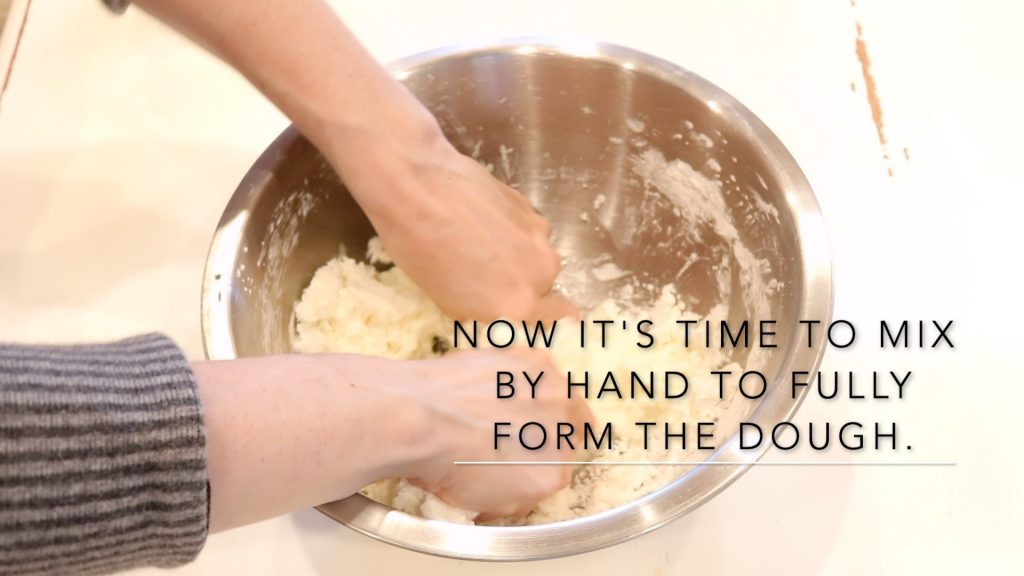 DIY cloud dough recipe #howtomakeclouddough #DIYclouddoughrecipe #DIYclouddough #sensoryactivity #DIYcrafts #howtomakeplaydoughathome