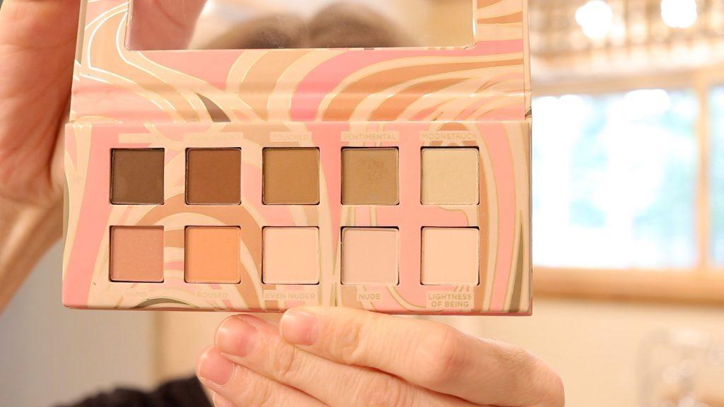 non-toxic makeup on a budget. my simple makeup routine #nontoxicmakeup #simplemakeuproutine #cleanmakeup #easymakeuptutorial #simplebeautyroutine