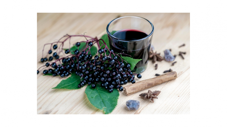 HOW TO MAKE ELDERBERRY SYRUP | homemade elderberry syrup | natural remedy for cold and flu #howtomakeelderberrysyrup #homemadeelderberrysyrup #naturalremedies #coldandfluremedy #immunesupportrecipe #immunesupport #toxicfreehome #naturalliving