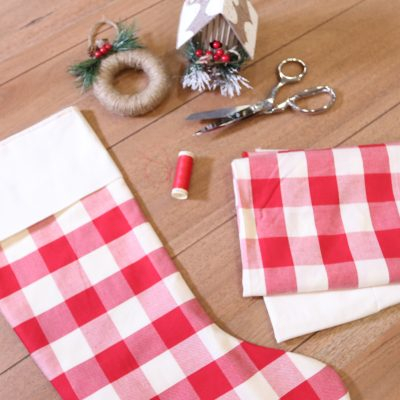 HOW TO SEW A SIMEPLE CHRISTMAS STOCKING #HOWTOSEWASIMPLECHRISTMASSTOCKING #sewiwithmechristmastutorial #howtomakeachristmasstocking #howtosewastockingforchristmas #diychristmasstocking #christmasstockingDIY